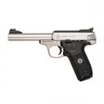 "Smith & Wesson SW22 Victory .22 LR 5.5"" bbl 108490"