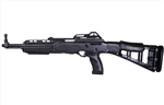 "Hi-Point 1095 TS 10 MM Rifle 17.5"" bbl 1095TS"