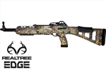Hi-Point 1095TS 10MM Realtree EDGE 17.5 1095TSEDGE