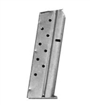 KIMBER MAGAZINE 9MM SST 1911