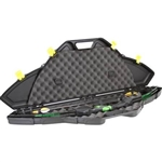 PLANO ULTRA-LITE YOUTH HARD BOW CASE BLACK 110800