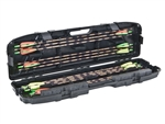 PLANO BOW-MAX PROTECTOR SERIES ARROW CASE 111800