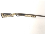 "Benelli SBE 3 Patriot Brown/Marsh 12Ga-3.5"" 28"" bbl 11233"