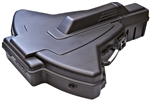 PLANO MANTA CROSS BOW CASE BLACK 113300