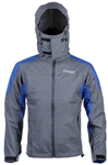 Striker Ice Elements Men's Axiom Rain Jacket