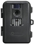 Simmons Trail Camera 5MP