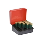 PLANO 12 & 16 GAUGE SHOTGUN SHELL CASE 121601