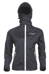 Striker Elements Women's Asana Rain Jacket