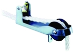 ATTWOOD LIFT & LOCK ANCHOR CONTROL STANDARD 13700-7