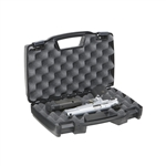 PLANO PROTECTOR SERIES SINGLE  PISTOL CASE 140300