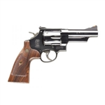 "Smith & Wesson Model 29 Classic .44 Mag. 4"" bbl 150254"