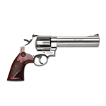 "Smith & Wesson Model 629-6 .44 Mag. 6.5"" bbl 150714 Magnum"