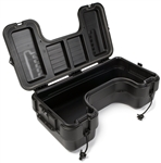 PLANO REAR MOUNT ATV STORAGE BOX 151001