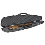PLANO PRO-MAX SINGLE SCOPE CONTOURED RIFLE CASE 151101