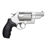 "Smith & Wesson Governor .45 ACP, .45 Colt, & .410 2.75"" bbl 160410"