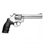 "Smith & Wesson 617 .22 LR 6""  bbl 160578 10 shot"