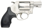 "Smith & Wesson 637 38SPL 1 7/8"" GB CHIEFS SPECIAL AIRWEIGHT"