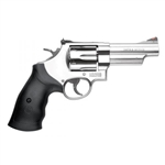 "Smith & Wesson Model 629-6 .44 Mag. 4.125"" bbl 163603"