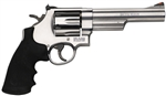 "Smith & Wesson 629 .44 MAG 6-Shot 6"" bbl 163606"