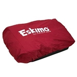 "ARDISAM 50"" ESKIMO TRAVEL COVER FOR 1 PERSON ICE SHELTER 16475"