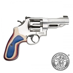 "Smith & Wesson 625 Performance Center .45 AUTO 4"" bbl 170161"