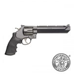 "S&W PC Smith & Wesson Performance Center Model 629 Stealth Hunter .44 MAG 7.5"" bbl 170323"