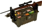 PLANO XL SHOOTERS BOX 178100