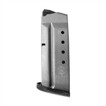 Smith & Wesson M&P Shield 40 Cal Magazine 6 Rd
