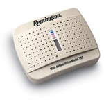 Remington Mini-Dehumidifier