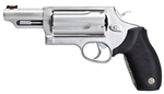 Taurus Judge 45/410 2441039MAG 410 GA / 45 LC