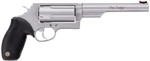 "Taurus Judge .45LC/.410-3"" 5 SHOT 6.5"" BBL 2-441069MAG"