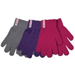 KINCO Magic Stretch Gloves