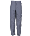 Striker Ice Elements Men's Axiom Rain Pant