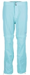Striker Elements Women's Asana Rain Pant