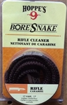 Hoppe's Bore Snake .17 Cal  for Rifle