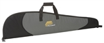 "PLANO 200 SERIES 48"" GRAY RIFLE SOFT CASE 24823"