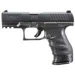 "Walther PPQ M2 9mm 4"" 2796066"