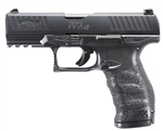 "Walther PPQ M2 .45 ACP 4.25"" 2807076"