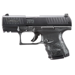 "Walther PPQ SC 9mm 3.5"" 2815249"