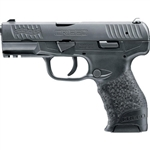 "Walther Creed 9mm 4"" 2815516"
