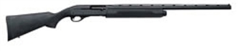 "Remington 1187 Sportsman Autoloading Shotgun 9881 12 Gauge 26"" Barrel 3"" Chmbr Mod Rem Choke Black Synthetic Stock"