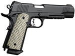 Kimber 3000125 Warrior 45 ACP