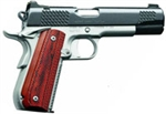 KIMBER 3000246 SUPER CARRY CUSTOM 45 ACP