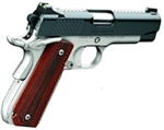 Kimber 3000247 Super Carry Pro 45 ACP