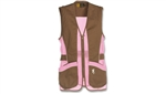 Browning Lady Sporter II Shooting Vest