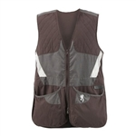 Browning Ladies Summit Shooting Vest