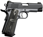 Kimber 3200120 Tactical Pro II 9mm