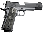 KIMBER 3200137 TACTICAL CUSTOM II 45 ACP