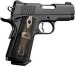 KIMBER 3200138 TACTICAL ULTRA II 45 ACP