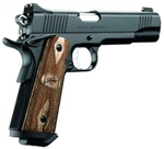 Kimber 3200197 Tactical Custom HD II 45 ACP